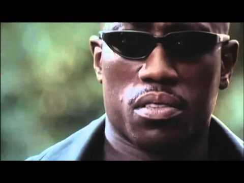 Blade  bande annonce VF streaming vf