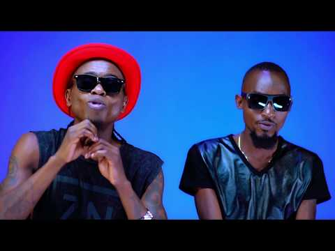 Radio & Weasel - Tabuula Edagala  ( Official Video )