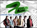video de Colombia rock - Grupo Rana