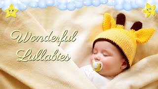 Download Lagu Super Soothing Baby Bedtime Sleep Music ♥♥♥ Relaxing Lullaby For Kids ♫♫♫ Sweet Dreams Hushaby Gratis STAFABAND