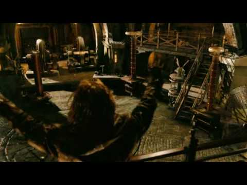 The Sorcerers Apprentice (2010) trailer