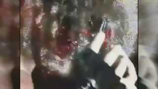 WWE - Kane theme song Slow Chemical +5th Titantron 2002-2003 HD