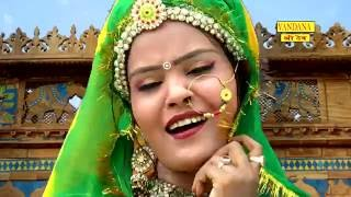 HD रूणिचा मेला मैं चला ॥ Latest रामदेव Bhajan 2016 || Rajasthani Songs 2016