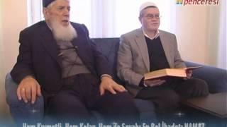 Mehmed Kırkıncı - Hem Kıymetli Hem Kolay Hem de Sevabı En Bol İbadet Namaz, 14. Söz