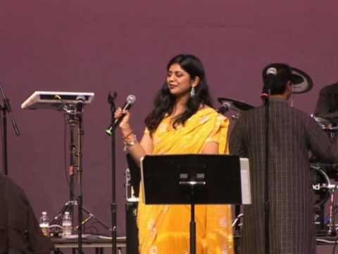 Jaane Do Na  Jothe Jotheyali - Live Performance