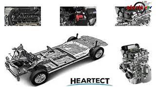 Suzuki Ertiga 2019 MT và AT đã sẵn sàng mở bán - xe hay 2019