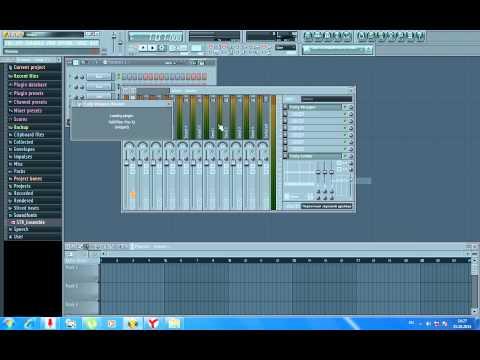 studio 11 crack file mediafire - MediaFireTrendcom