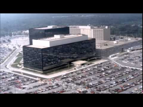 Wikimedia Foundation sues NSA over surveillance