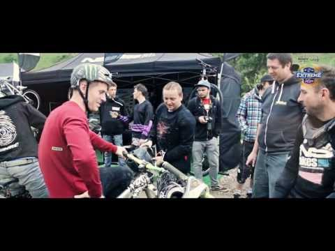 Sony VAIO Joy Ride Fest 2013   Official Video