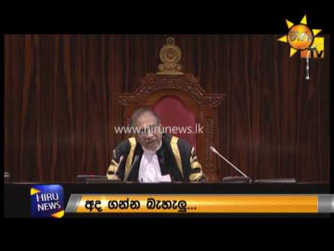 parliament debate 20|eng