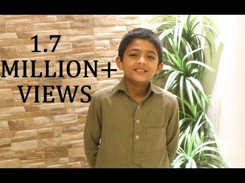 Download Lagu  Dil diyaan gallan   original by Atif Aslam   cover by Arshman Naeem Mp3 Free