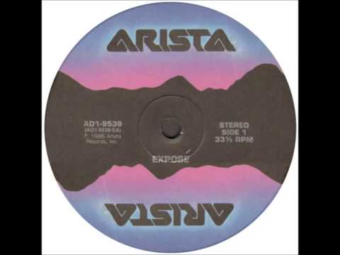 Alizzz - Arista [Mofohi Records]