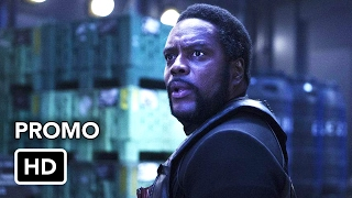 "The Expanse 2x03 Promo ""Static"" (HD) Season 2 Episode 3 Promo"