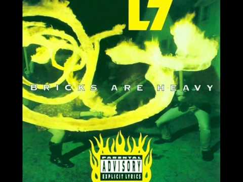 L7 - Mr.Integrity