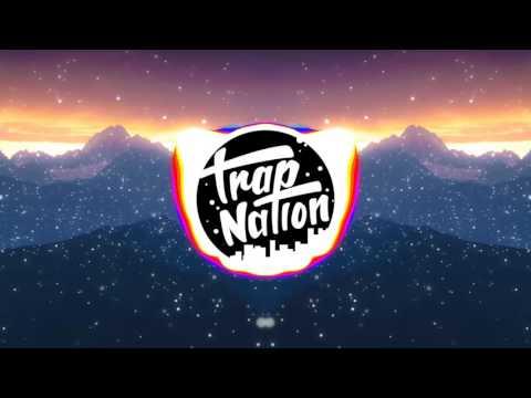 David Guetta - Bang My Head (Levianth Remix)