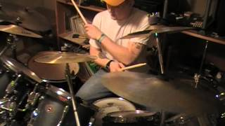 Watch Mumford & Sons Broken Crown video