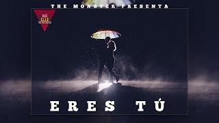 "[FREE] ""Eres Tú"" Beat de Trap 🎹Prod. by The Monster"