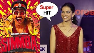 simba all mp3 song download