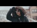 gnash diary [episode 25]: youtube x sundance 2017