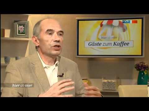 Was stimmt am 11. September?   Mathias Bröckers (MDR