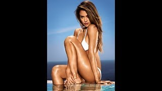 Top 7 sexiest hottest actress 2018 | Female celebrities | MUST WATCH