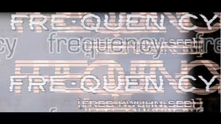 Frequency Webseries Promo