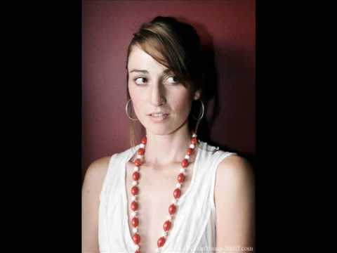 Sara Bareilles - Take On Me