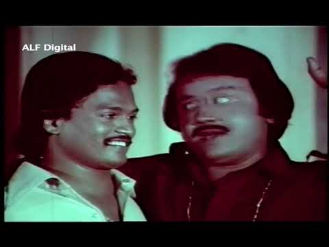 khwaja Ki Diwani | Full Urdu Movie I Sona | Tariq video