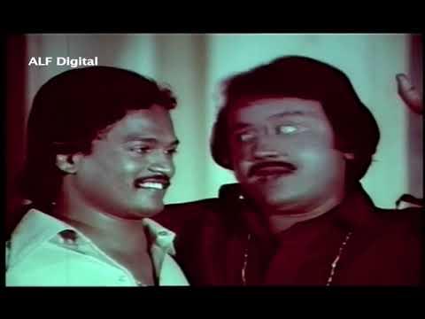 khwaja Ki Diwani | Full Urdu Spiritual Movie | Sona | Tariq video