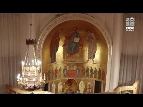 Роди, Боже, жито :: Коляда :: Ярина Семчишин, Євгенія Науменко і Віка Слобода