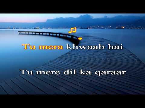 Download Lagu  Dilbar Dilbar Karaoke -Neha Kakkar Satyamev Jayate  Mp3 Free
