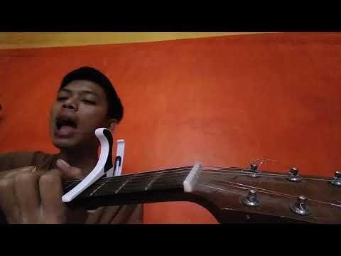 Dewi malam acoustic ( ost jomblo )