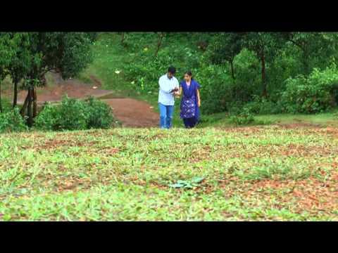 Kerala wedding love scene