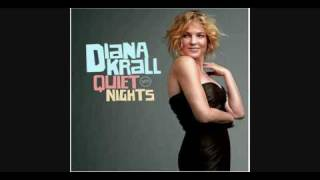 Watch Diana Krall The Boy From Ipanema video