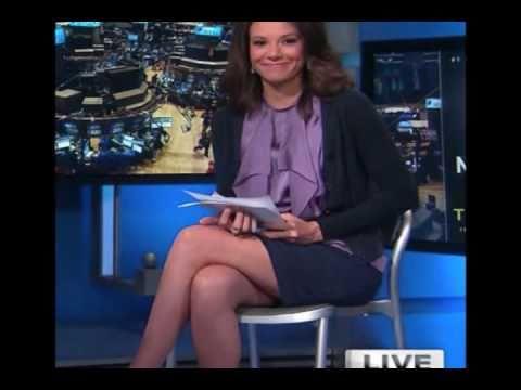 cnn women vs fox news women vid o les plus vues avec youtube