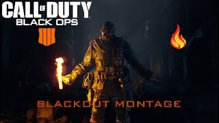 BEST BLACKOUT CLIPS OF THE YEAR SO FAR! *B04 MONTAGE* PS4