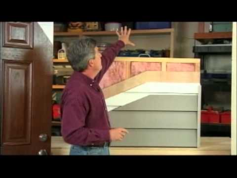 How to Insulate Your Home's Exterior