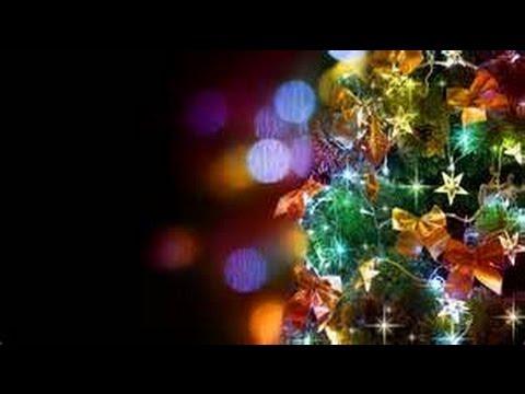 Thoomanju...Latest Christmas Carol Song l Renjith Christy l Immanuel Henry chorus l Malayalam