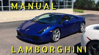 Hoovie Buys his First Lamborghini... SOO Original...