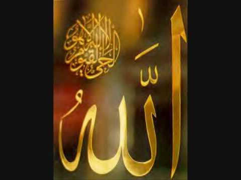 Ae Allah Tu Hi Atta by Junaid Jamshed