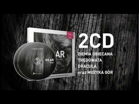 Wojciech Kilar Muzyka Filmowa I Klasyczna video