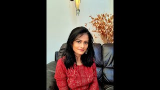 Hair Care in Ayurveda by Dr Deepa Apte Part 2