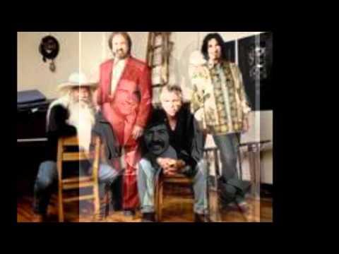 Oak Ridge Boys - Make My Life With You