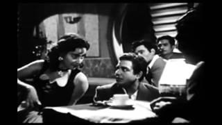 "download lagu O.p. Nayyar's Aar Paar: ""babuji Dheere Chalna.."" gratis"