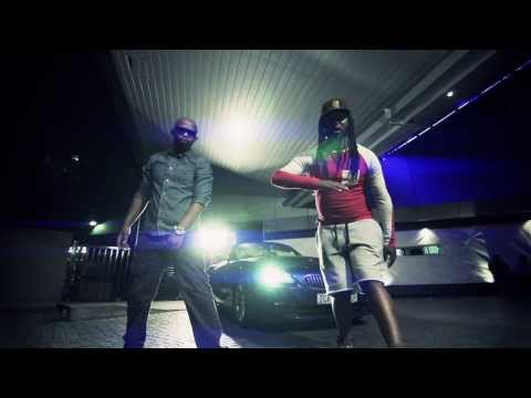 Bhar Ft Sir Bubzen & Dj Tira uyabhampa video