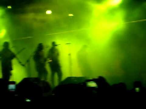 Cuisillos - Mil Eridas