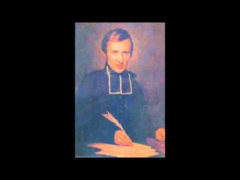 Paroles d'un Croyant - Chapitre 7 - Félicité de Lamennais