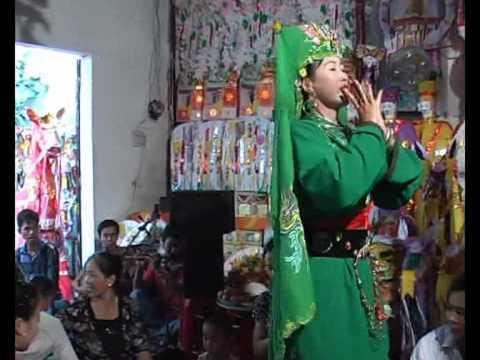Chúa Nguyệt Hồ (mới) Quangphuc0169.250.5548.mpg video