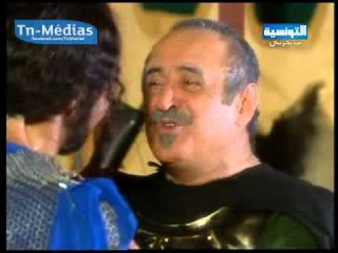 image vidéo مسلسل الطارق - حلقة 22