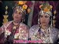 Ahwach Ait Hmad Maroc